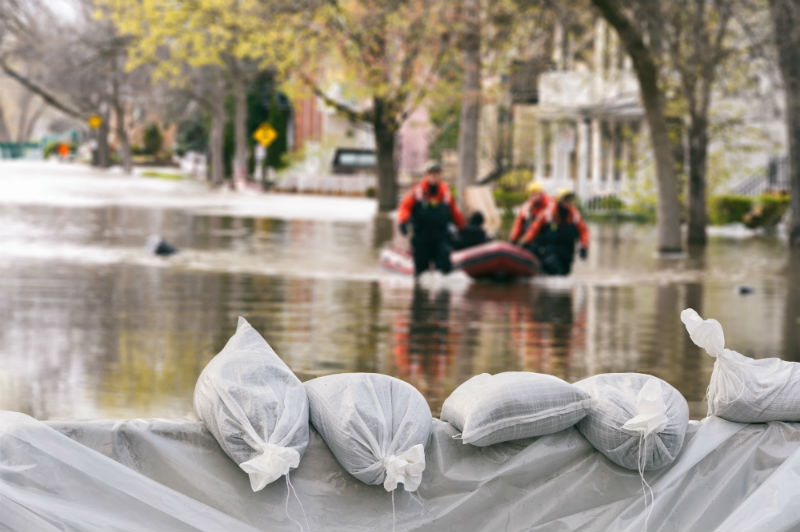What You Need to Know About Natural Disasters